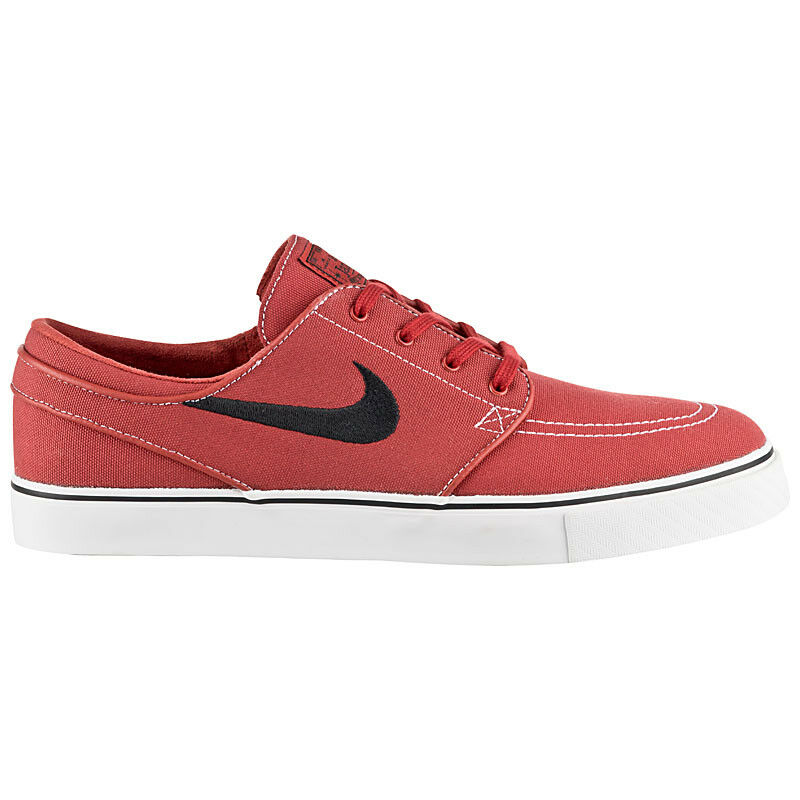 Nike SB ZOOM STEFAN JANOSKI CNVS SHOES CANVAS MEN'S SNEAKERS SKATE SHOES NEW