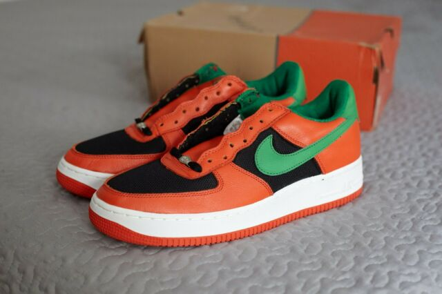 Force Carnival 1 10 Dunk Air 307334 2003 Size Nike 831 Ds One Cojp TF1cuKJl3