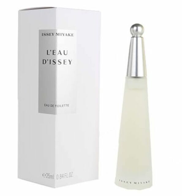 5fc8d1c458 Issey Miyake L'EAU D'ISSEY EDT Spray 0.84 oz Women LIMITED EDITION TRAVEL