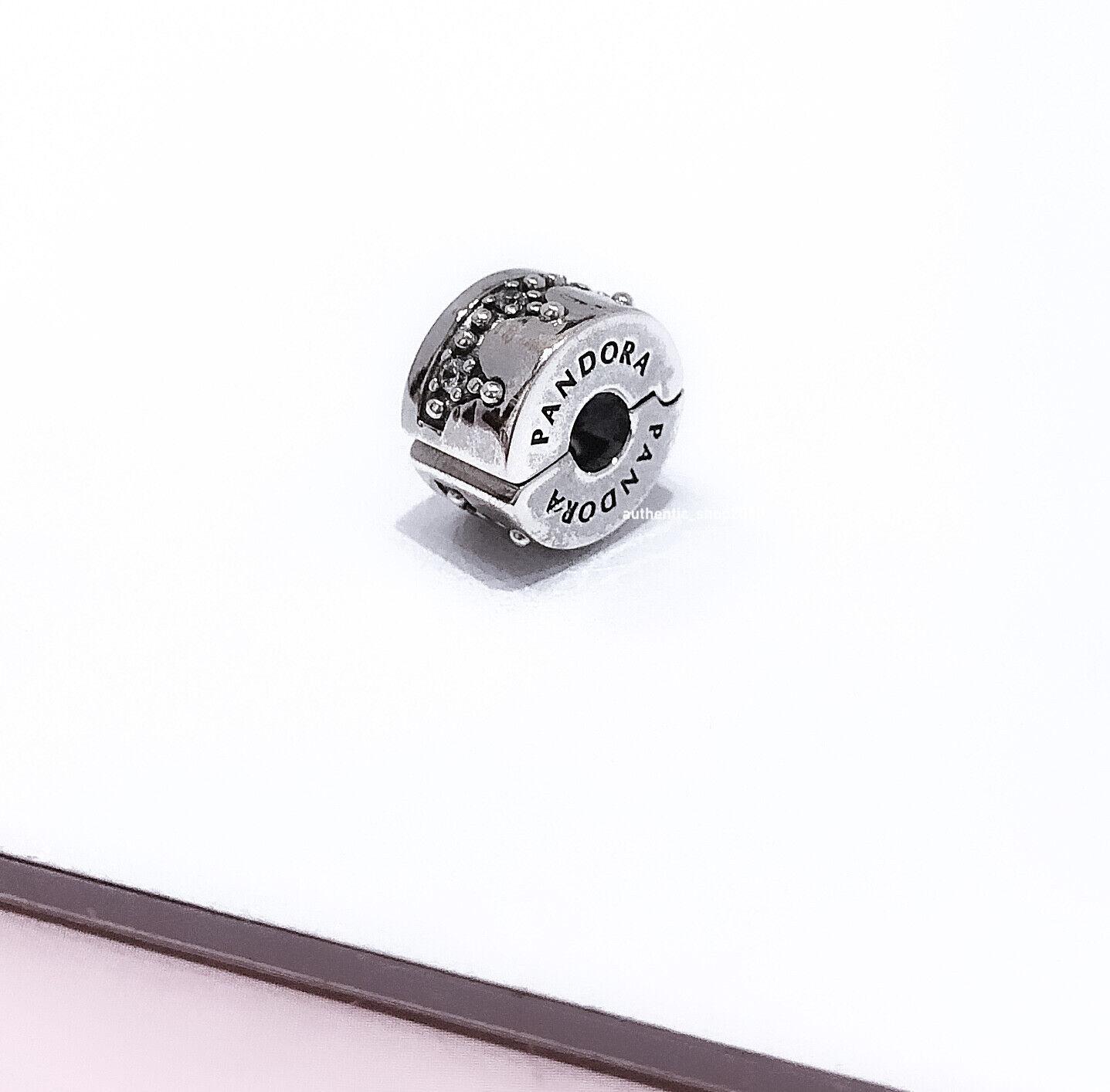Sterling Silver 14.6x9.4 mm Kera Crown Charm Kera Crown Charm
