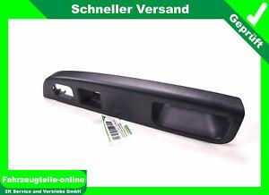 VW-Golf-V-1k-Window-Regulator-Switch-Cover-Front-Left-1K3868049C