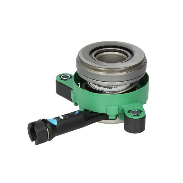 CLUTCH SLAVE CYLINDER BEARING SACHS 3182 600 169