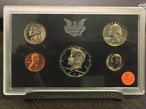 1971-5C-034-No-S-034-proof-only-1173-of-these-left-in-existence-RicksCafeAmerican-com