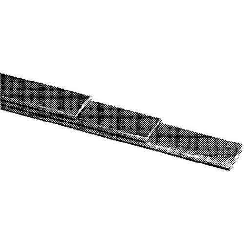"Taylor Made Fiberglass Bow 84/"" #925"