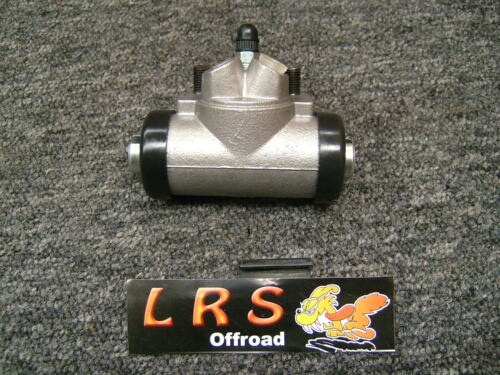 Land Rover Defender 90 Right Hand Rear Drum Brake Slave//Wheel Cylinder RTC3168