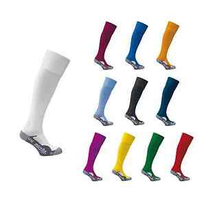 MACRON-RAYON-SOCKS-FOR-FOOTBALL-amp-RUGBY-ADULT-SIZES