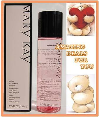 Mary Kay 1 makeup remover, 1 primer, 1 mascara, 1 compact mini, 2 finder tool