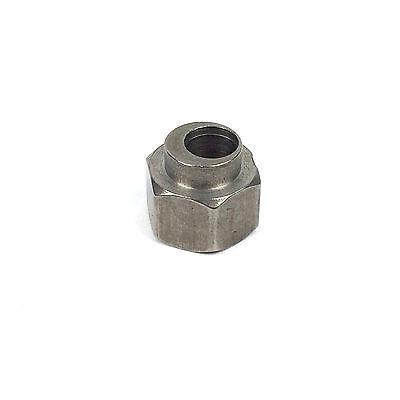 Eccentric Spacers - V Slot Linear Aluminium Extrusion - 3D Printer RepRap CNC