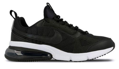 Ao1569 Futura Hommes Noir Baskets Pour 001 Loisirs Blanc Nike Air 270 Max v0qdwn4x
