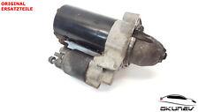 BMW E34 E39  Anlasser Starter Bosch 0001108157 1740374  LN1502