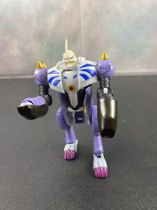 Digimon-Warp-Digivolving-Omnimon-Action-Figure