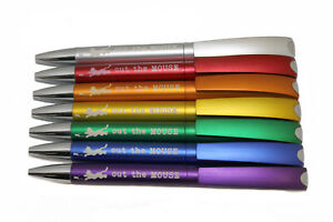 kugelschreiber sprüche Kugelschreiber mit lustigem Spruch | Kulli | Geschenk | mit  kugelschreiber sprüche