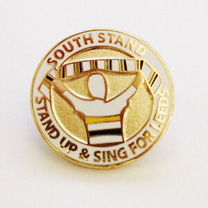 SOUTH-STAND-STAND-UP-amp-SING-FOR-LEEDS-FOOTBALL-PIN-BADGE