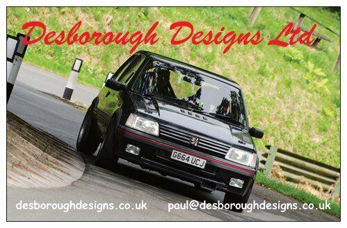 desboroughdesigns