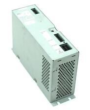 Rubycon Co PD25A Power Supply [PZ4]