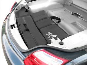 Floor Style Trunk Cargo Net for Lexus SC300 SC400 SC430 SC 430 1992-2010 NEW