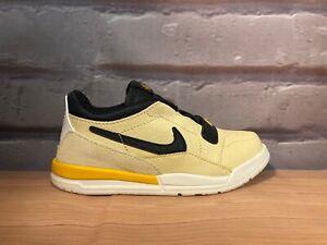 Nike Air Jordan Legacy 312 Low CD9056