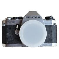 Pentax MG Film Camera