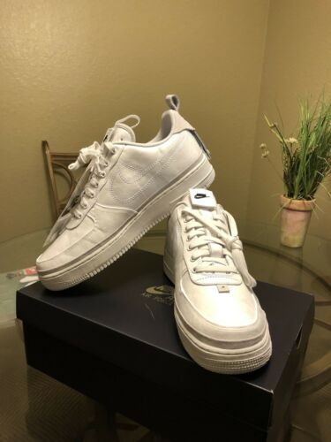 90 Force Low Nike star 10 1 2018 All Air qFttx5wIv