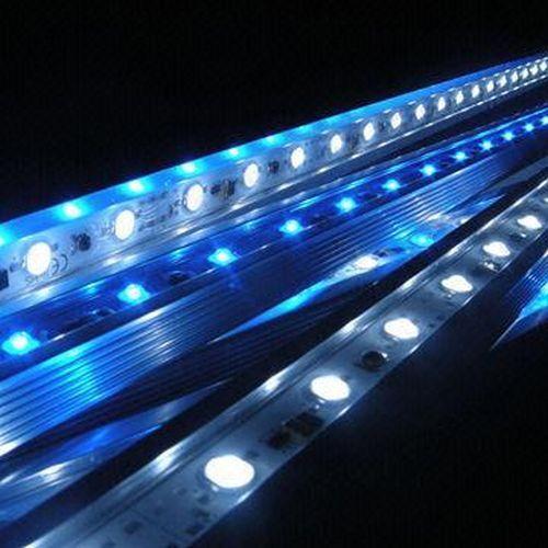 LED-VERLICHTING SIMULATOR 120cm TERRARIUM REPTIELEN SNAKE SPIDER SPIDER SPIDER KIKKER TB6 74e9ca