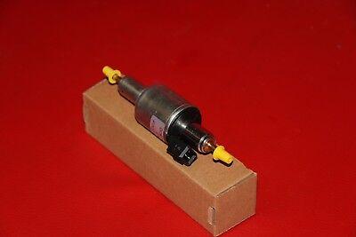 Standheizung  Dosierpumpe 12V geeignet für Webasto AirTop, ThermoTop