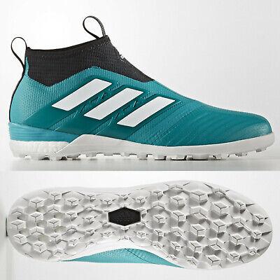 adidas football boots astro turf off 58% - www.usushimd.com