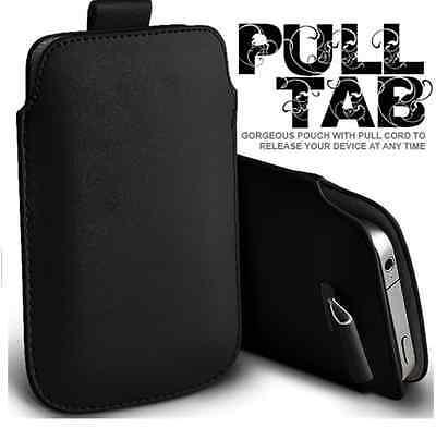 Custodia iPhone 7//8 Bump Nero