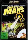 Endstation Mars (2016)