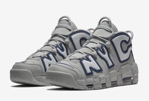 Jordan Aj3137 Uptempo Tamaño More Nyc Nike Air Pippen 11 Yanquis 001 wOaxpHz