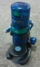 Intel Play QX3 Mattel USB Computer Microscope