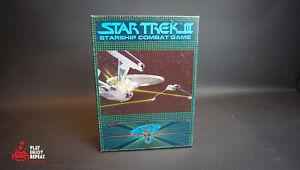 Games-Workshop-Ltd-Star-Trek-iii-Starship-Combat-Game-1983-FAST-AND-FREE-UK-PP