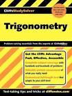 Trigonometry by D.A. Herzog (Paperback, 2005)