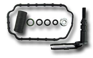 Reparatursatz-Einspritzpumpe-VW-T4-1-9TD-2-4D-fuer-AAB-AJA-ABL-1X-Motor