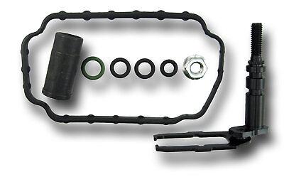 4-Pol Reparatursatz Steckverbinder für VW Stecker 1J0973724 Kabelsatz KB-05