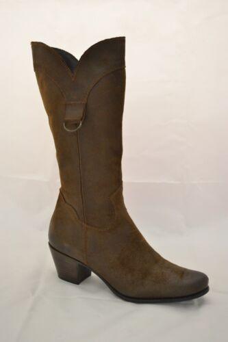 confectionn dames pour chaussures Bottes 38 xnaIqq4