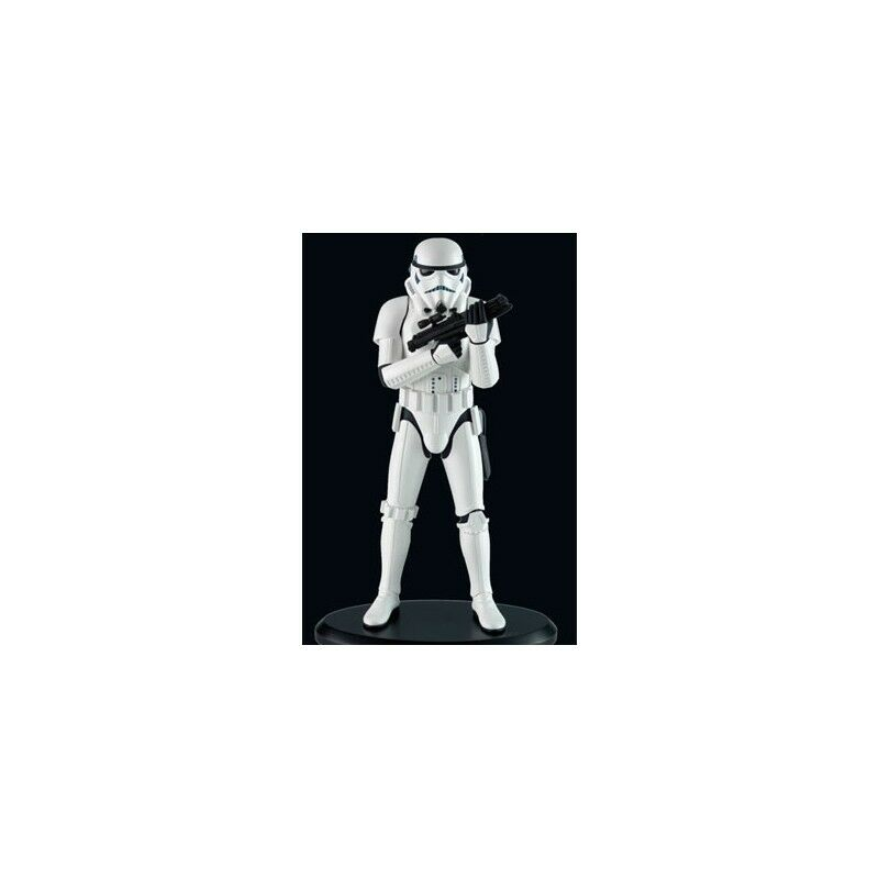 ATTAKUS Star Wars Elite Collection statuette Stormtrooper 20 cm