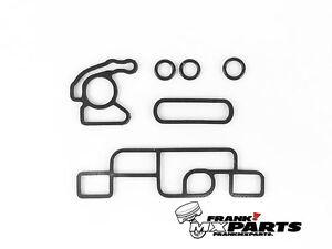 Mid body gasket kit #5 Keihin FCR flatslide racing carburetor o-ring 35 37 39 41