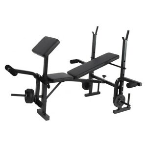 Adjustable-Folding-Bench-Dumbbell-Weight-Bench-Barbell-Lifting-Home-Fitness