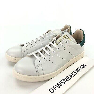 Adidas Originals Stan Smith Recon OG