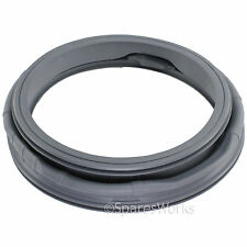 Genuine SAMSUNG Washing Machine Washer Door Seal Gasket WF10894Z8V WF1704WSE2