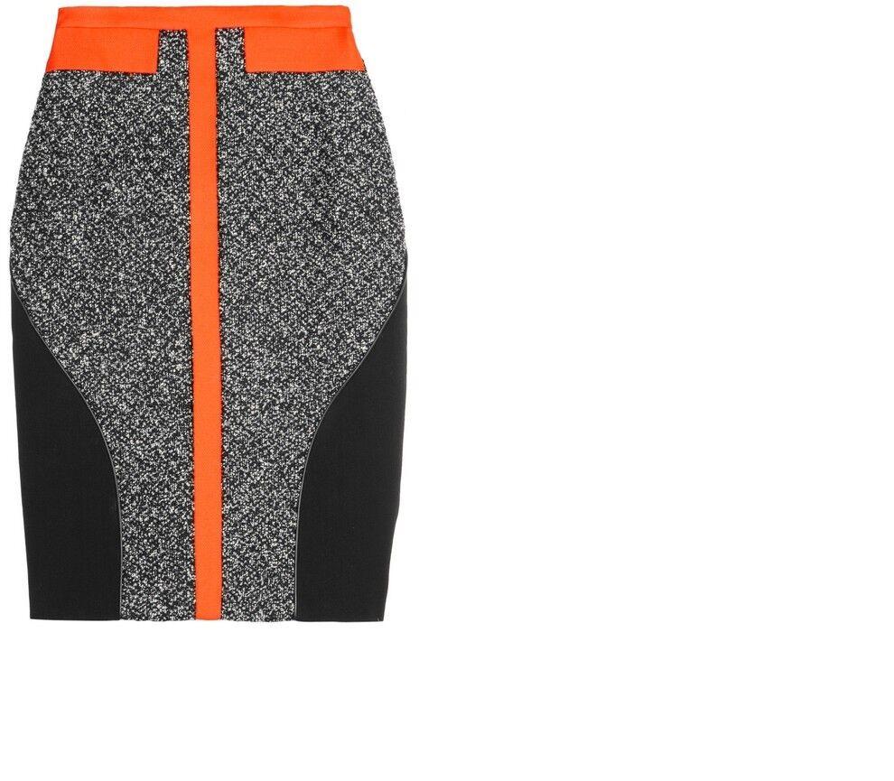 Antonio Berardi Skirt NWOT  1,807