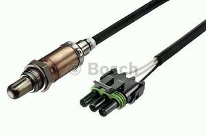LS3300-Bosch-Lambda-Sensor-VAUXHALL-Astra-Mk3-2-0-C20XE-F-09-91-02-98