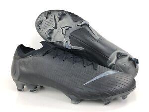 Elite FG Mens Size 9 Soccer Cleats