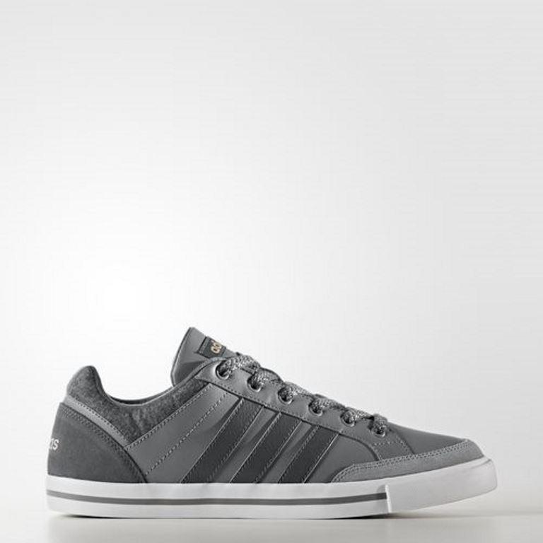 ADIDAS CACITY grey/grey  BB9702  NEO Sneaker Sportschuhe