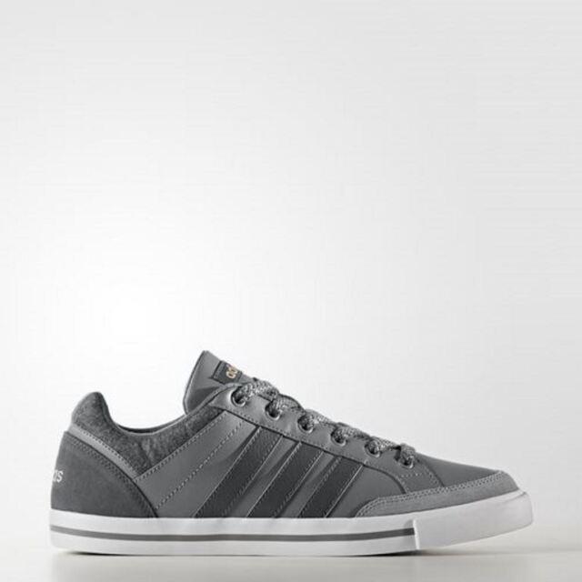 adidas neo cacity herren hohe sneakers