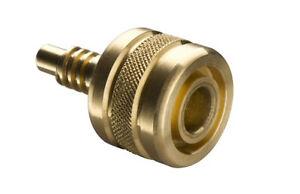 Peradon Solid Brass Spacer Weight Ebay