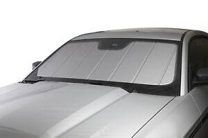 Coverking Custom Car Window Windshield Sun Shade For GMC 2007-2013 Yukon