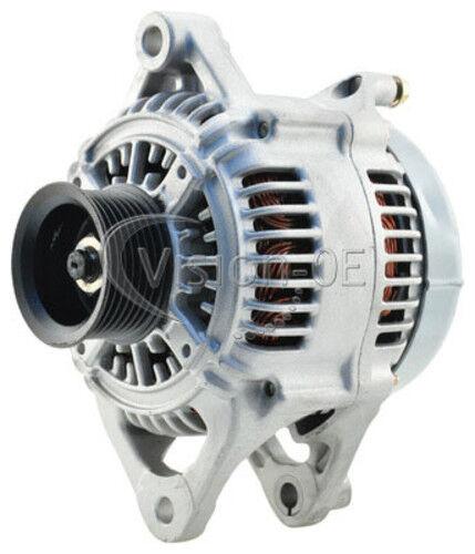 Alternator Vision OE 13742 Reman