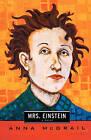 Mrs. Einstein by Anna McGrail (Paperback / softback, 1998)
