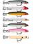 Rapala-Skitter-V-10-Lures-BRAND-NEW-Ottos-TW thumbnail 8